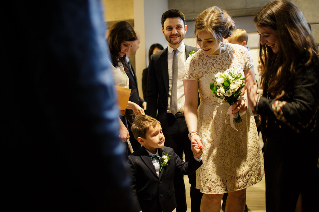 jessicahoang-emal-toronto-city-hall-wedding-10