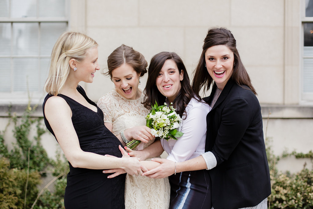 jessicahoang-emal-toronto-city-hall-wedding-14