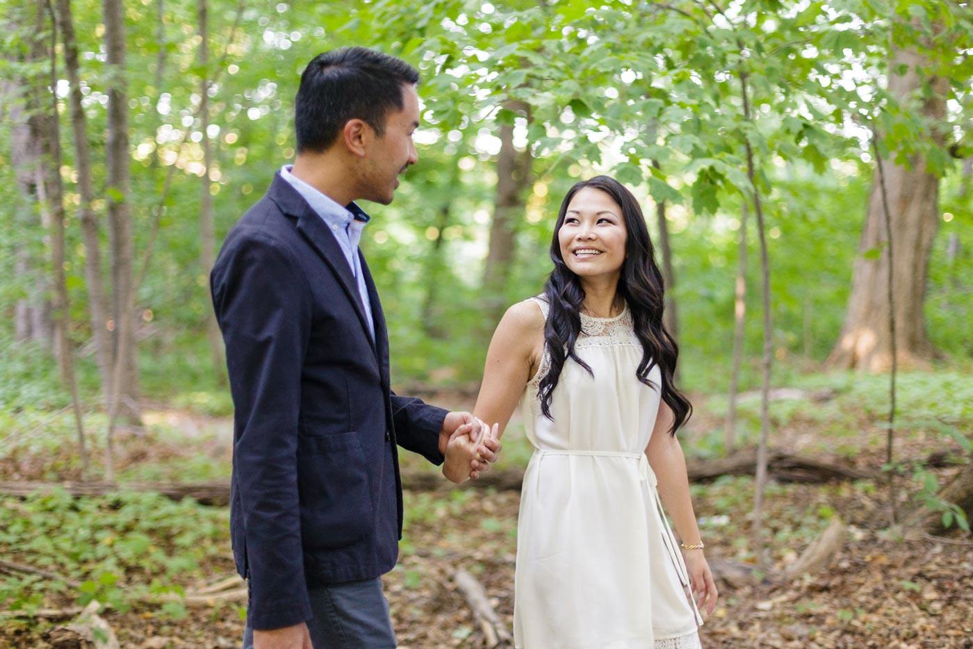 jessicahoang-jaca-engagement-milliken-park-3