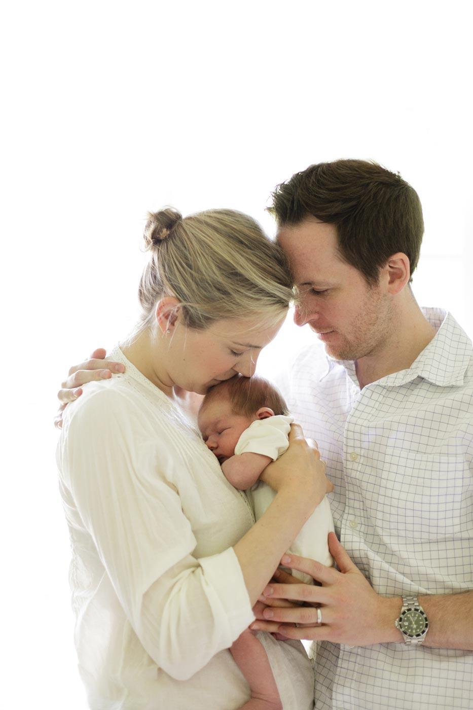 jessicahoang-jaja-newborn-family-12
