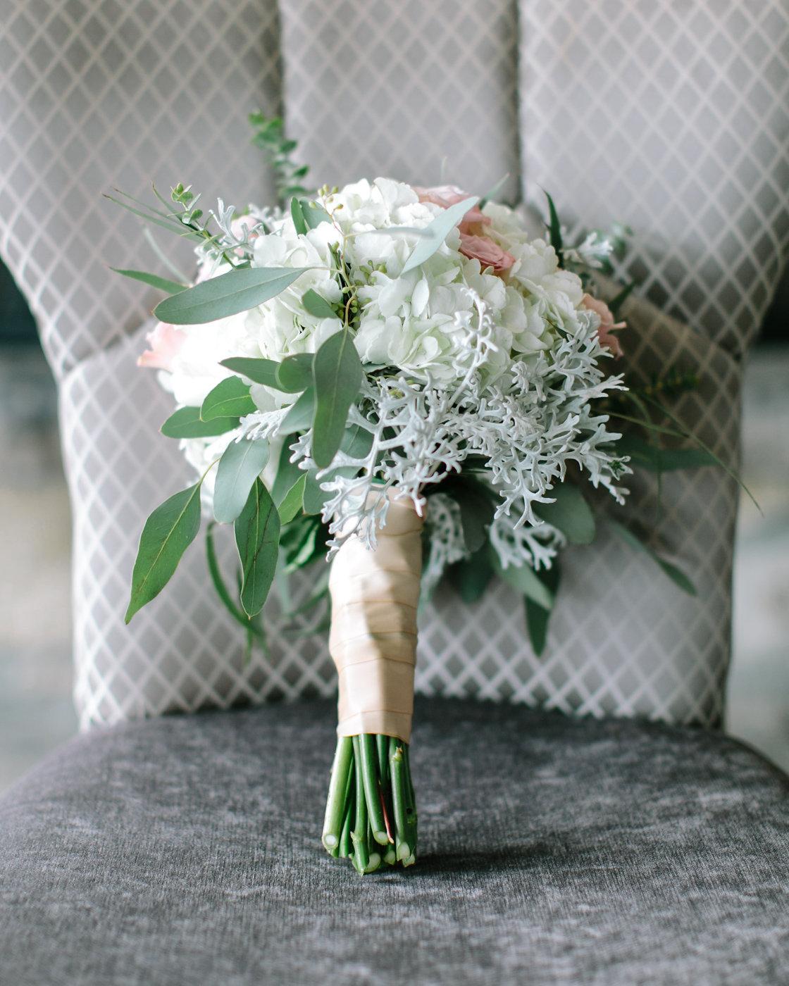 jessicahoang-jascar-cambridge-mills-winter-wedding-8