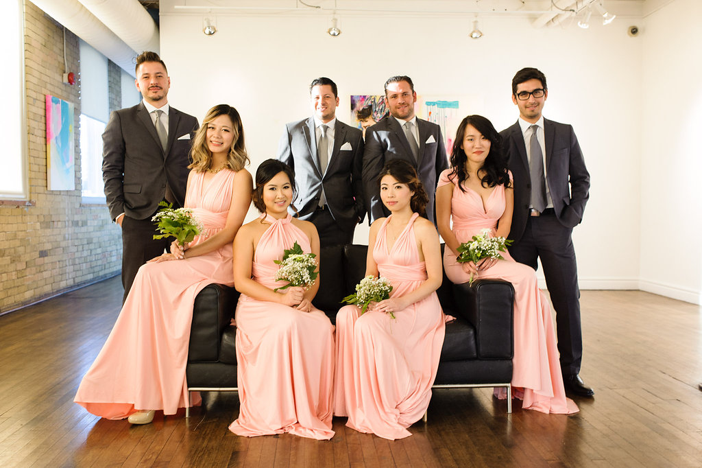 jessicahoang-nira-king-west-spoke-club-wedding-17