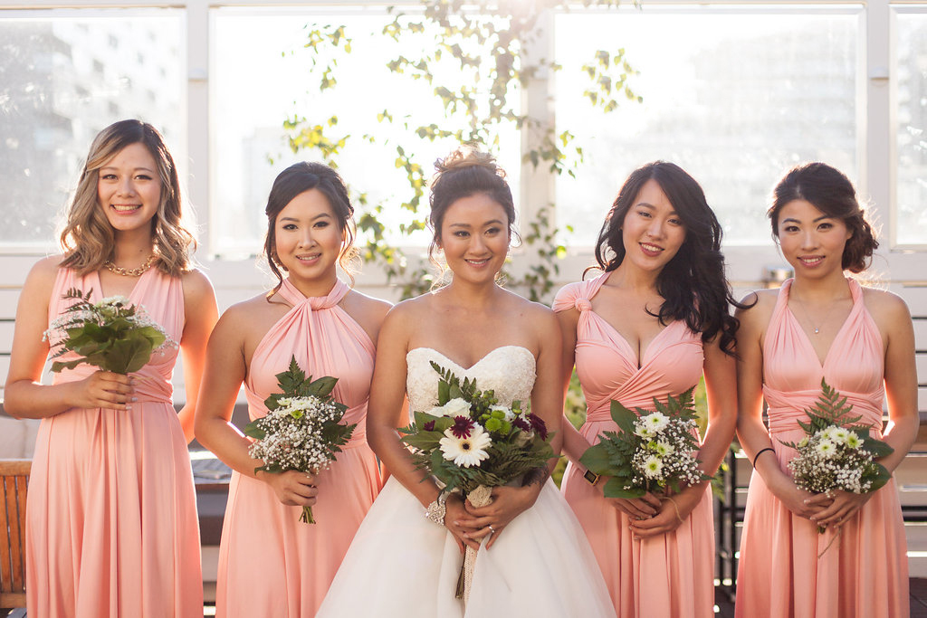 jessicahoang-nira-king-west-spoke-club-wedding-19A