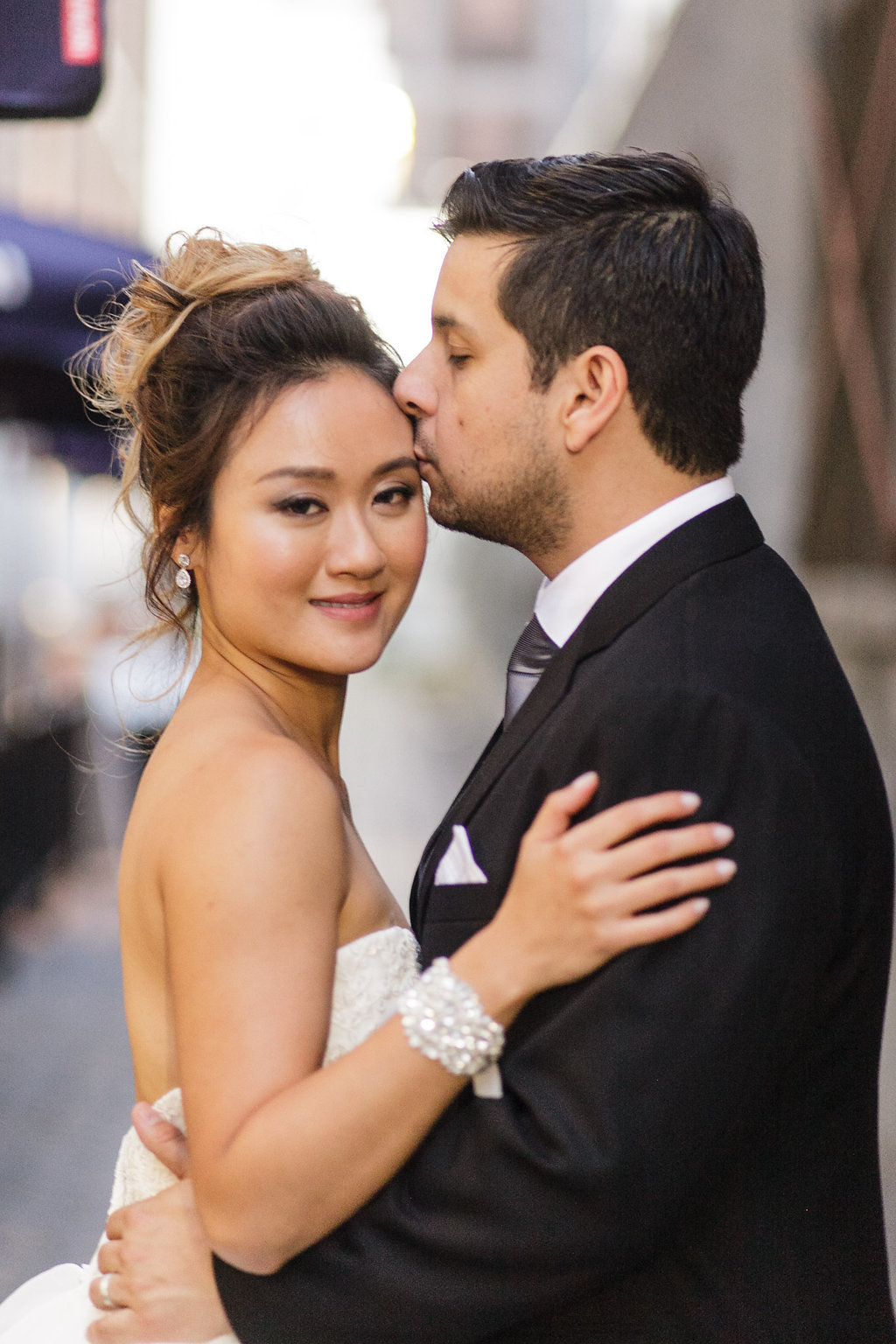 jessicahoang-nira-king-west-spoke-club-wedding-26