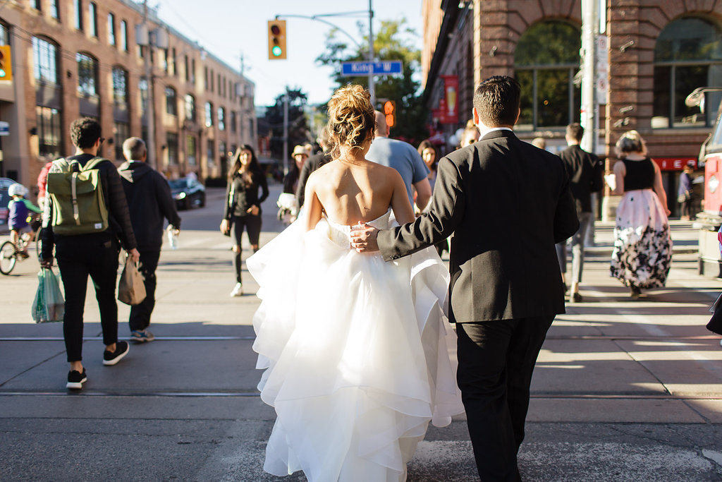 jessicahoang-nira-king-west-spoke-club-wedding-28
