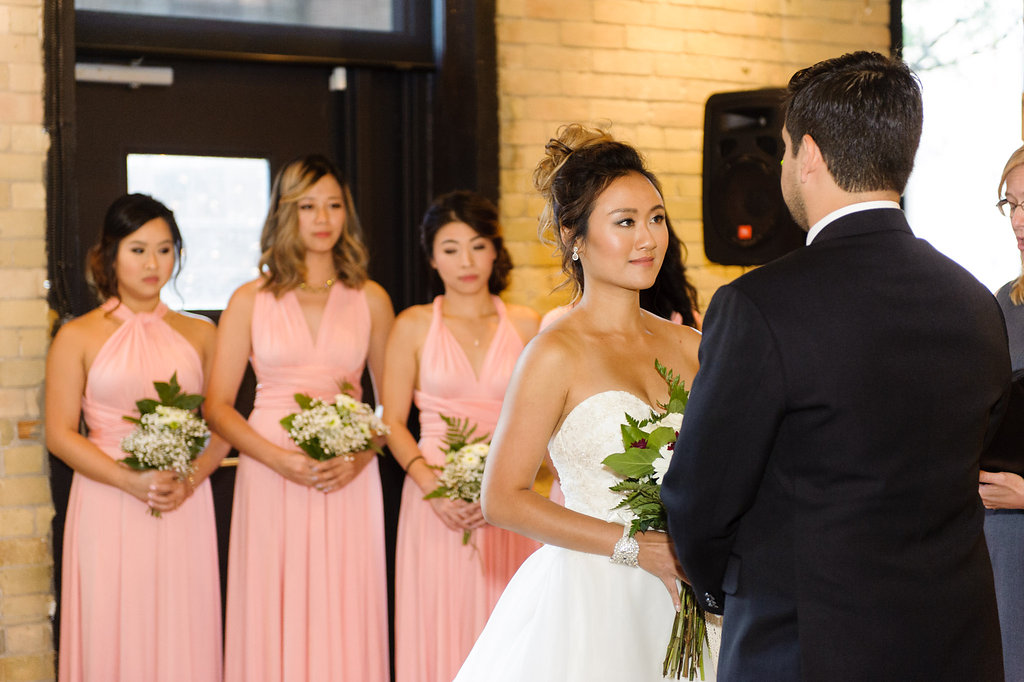 jessicahoang-nira-king-west-spoke-club-wedding-39