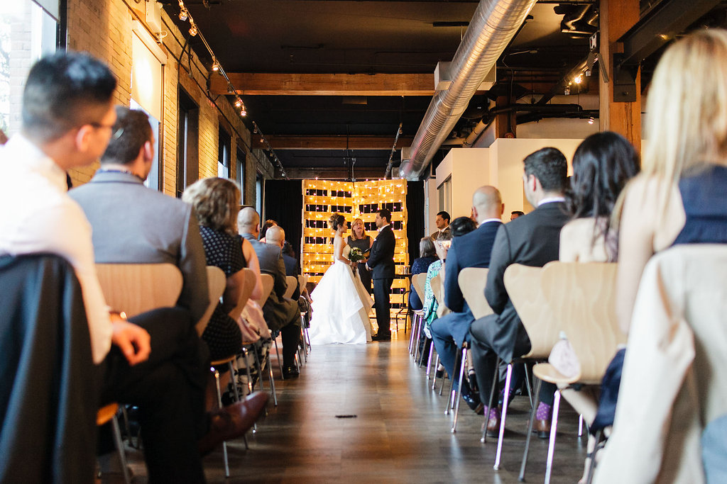 jessicahoang-nira-king-west-spoke-club-wedding-40