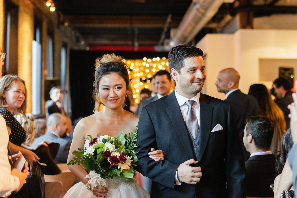 jessicahoang-nira-king-west-spoke-club-wedding-43