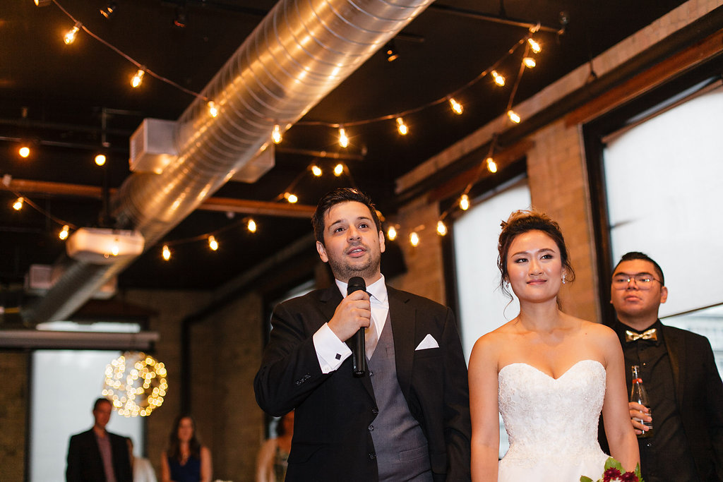 jessicahoang-nira-king-west-spoke-club-wedding-50