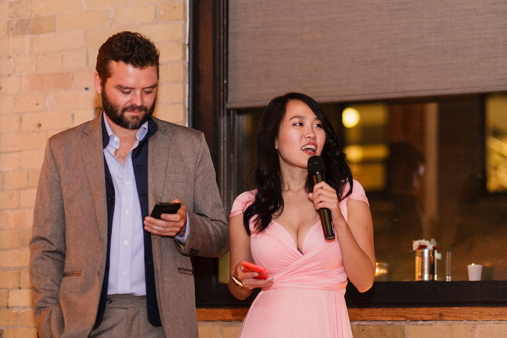 jessicahoang-nira-king-west-spoke-club-wedding-53