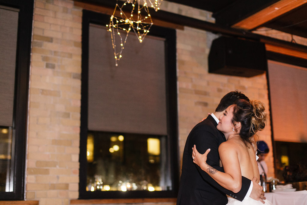 jessicahoang-nira-king-west-spoke-club-wedding-57