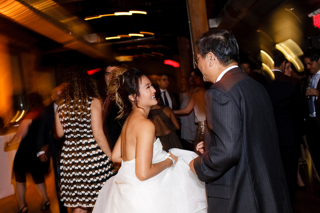 jessicahoang-nira-king-west-spoke-club-wedding-58