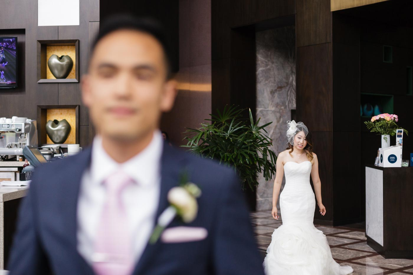jessicahoang-savi-toronto-wedding-eagles-nest-16