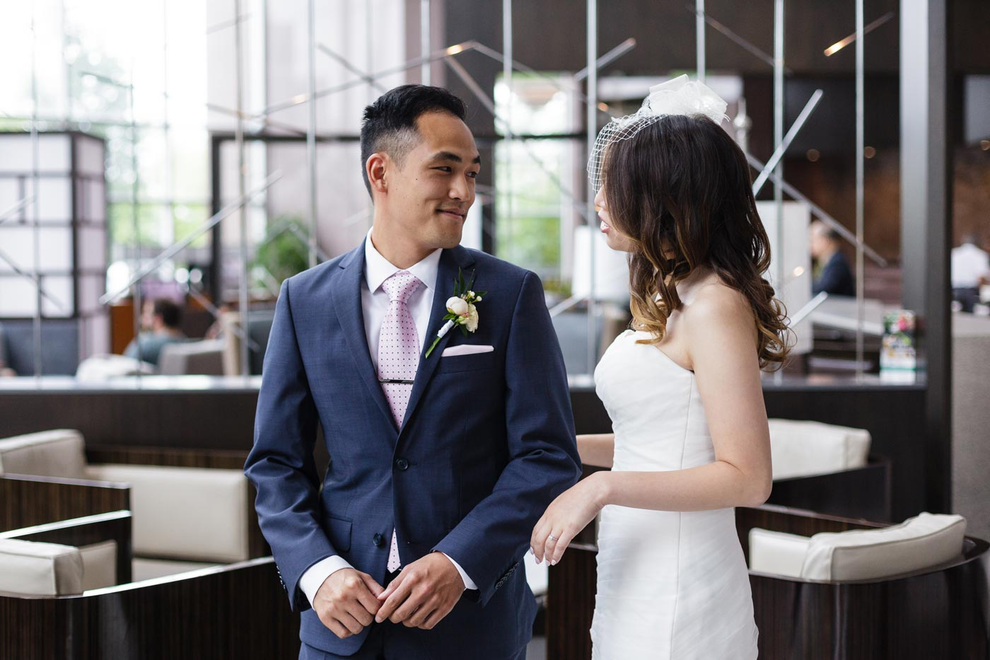 jessicahoang-savi-toronto-wedding-eagles-nest-17