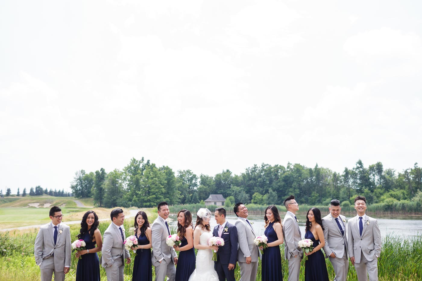 jessicahoang-savi-toronto-wedding-eagles-nest-18