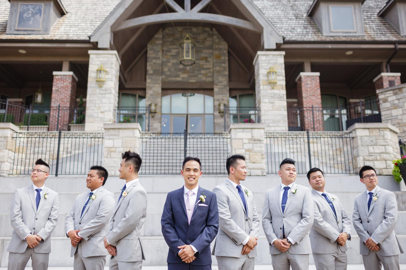 jessicahoang-savi-toronto-wedding-eagles-nest-20