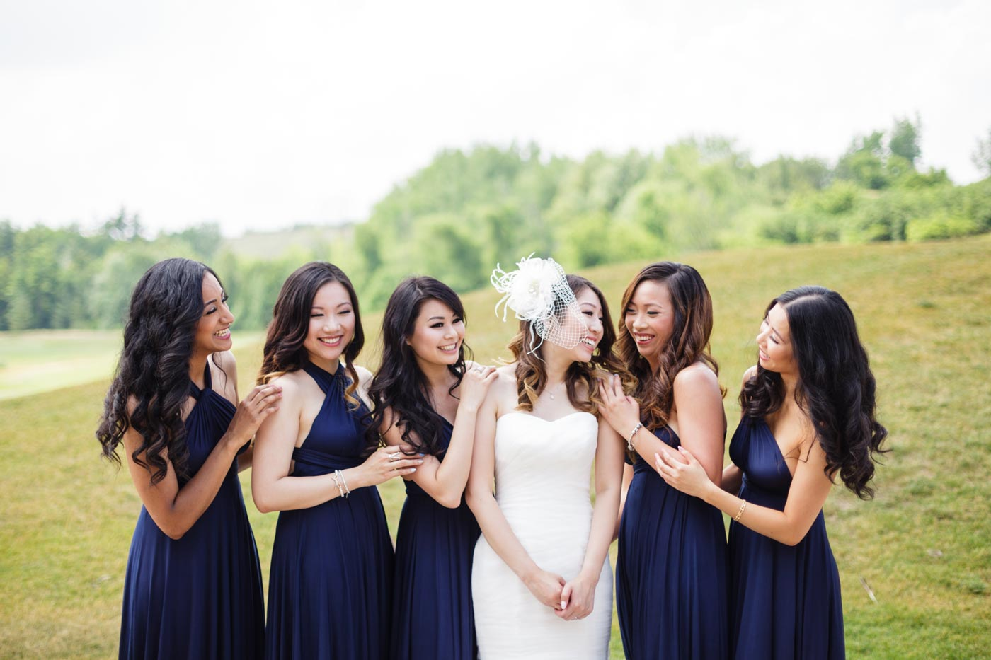 jessicahoang-savi-toronto-wedding-eagles-nest-21
