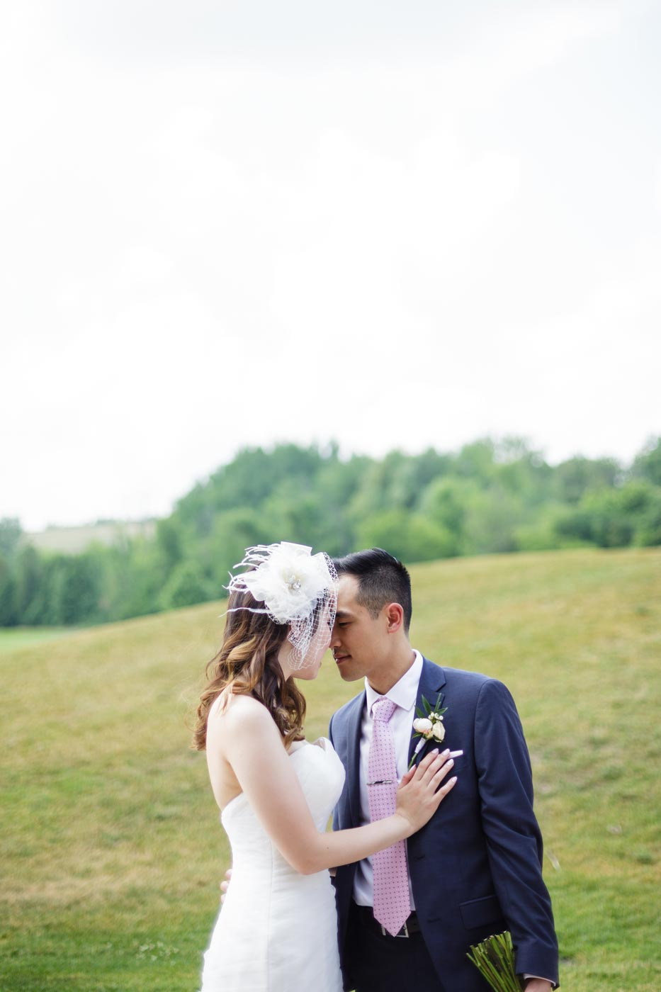 jessicahoang-savi-toronto-wedding-eagles-nest-22
