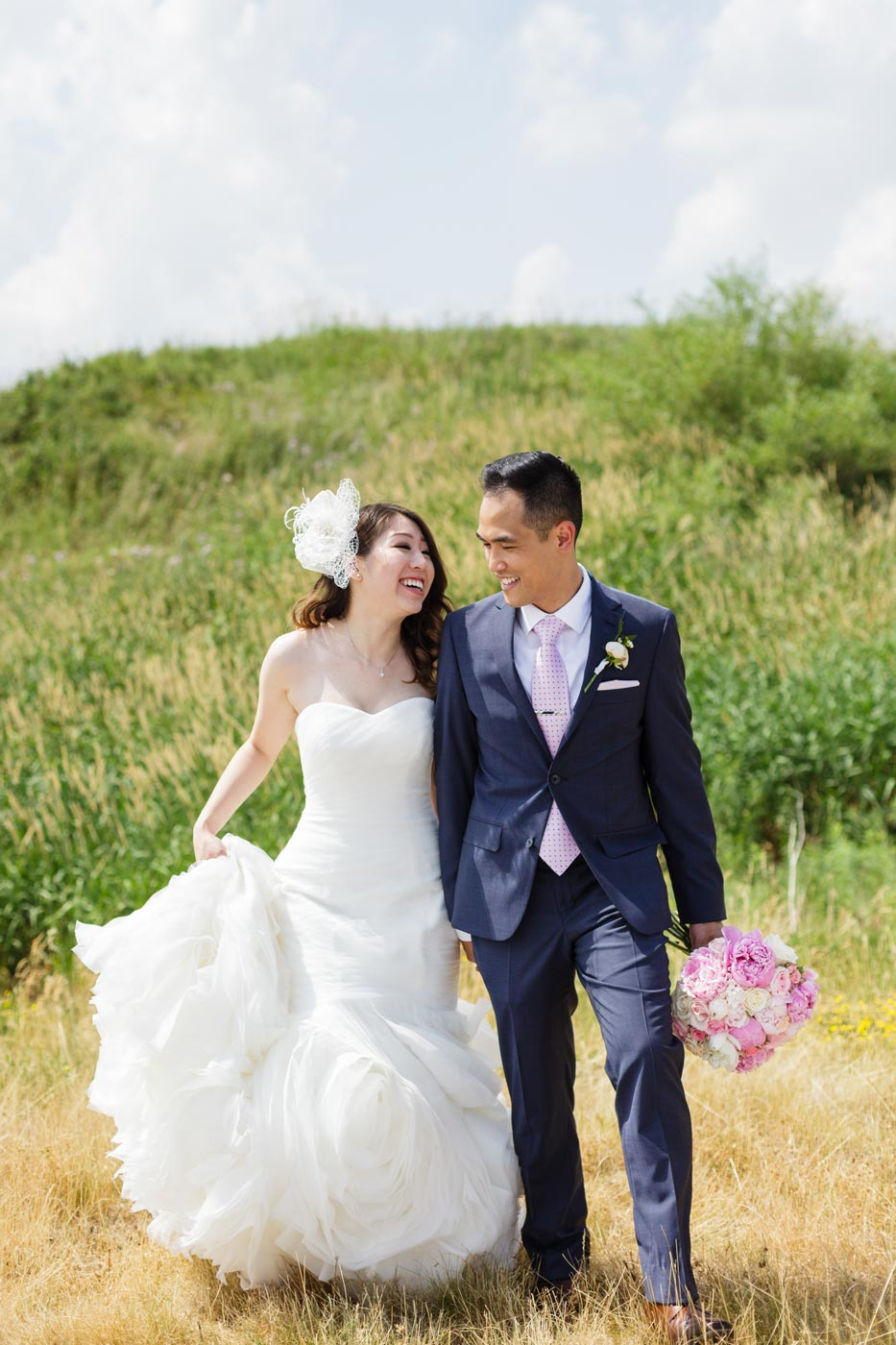 jessicahoang-savi-toronto-wedding-eagles-nest-26