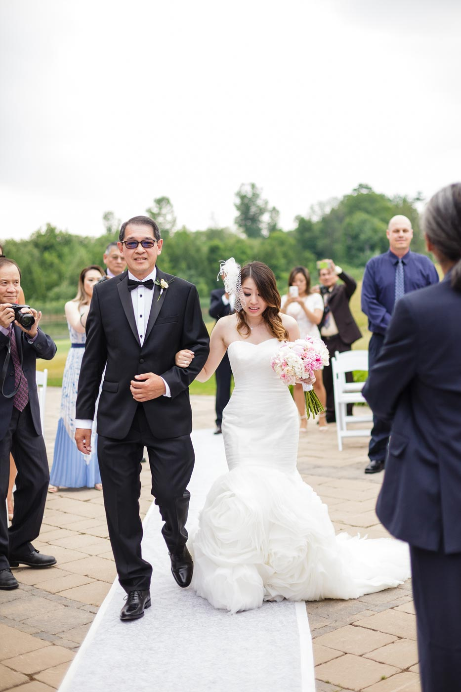 jessicahoang-savi-toronto-wedding-eagles-nest-33