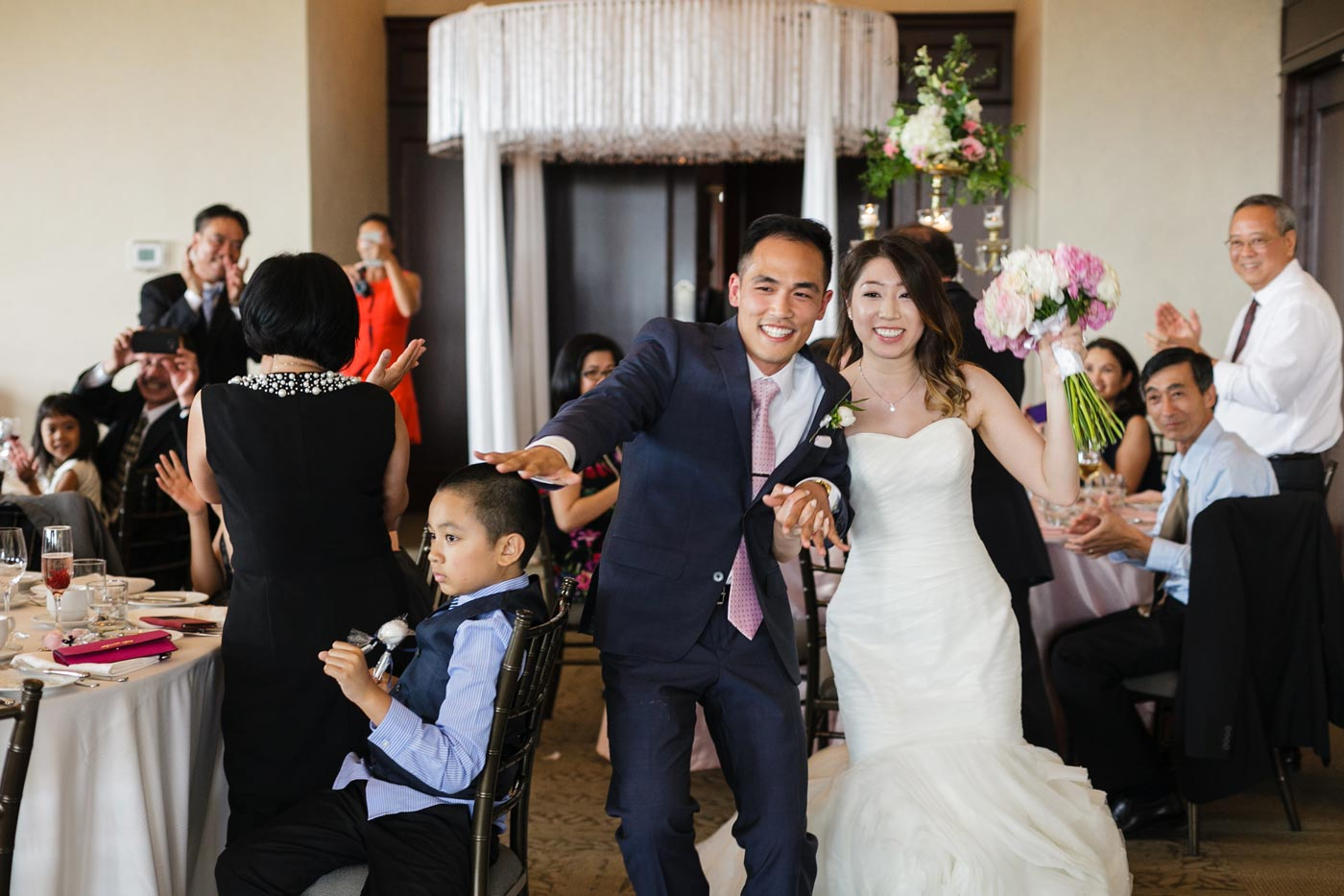 jessicahoang-savi-toronto-wedding-eagles-nest-47