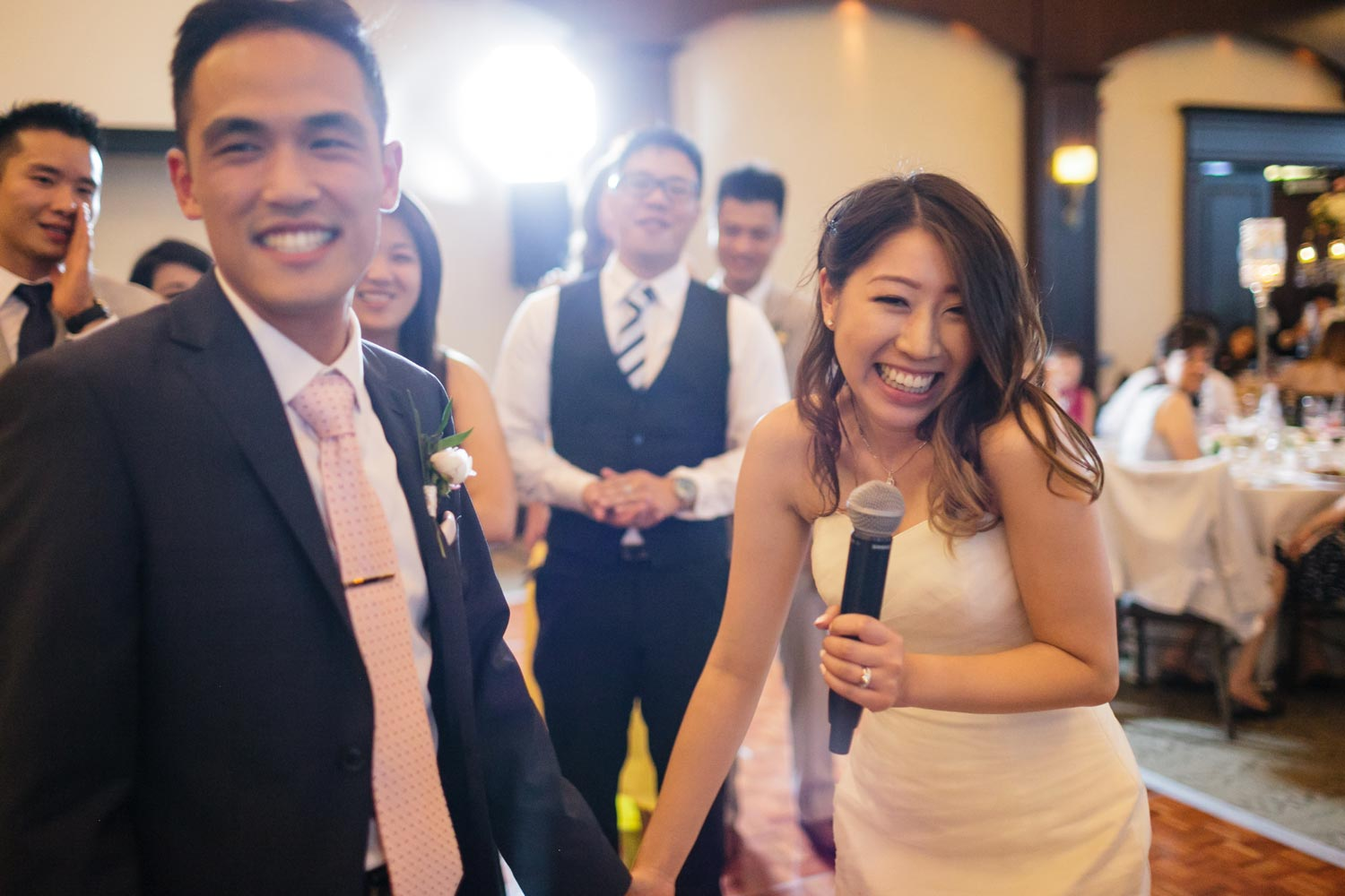 jessicahoang-savi-toronto-wedding-eagles-nest-56
