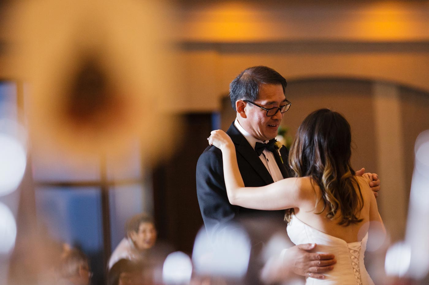 jessicahoang-savi-toronto-wedding-eagles-nest-60