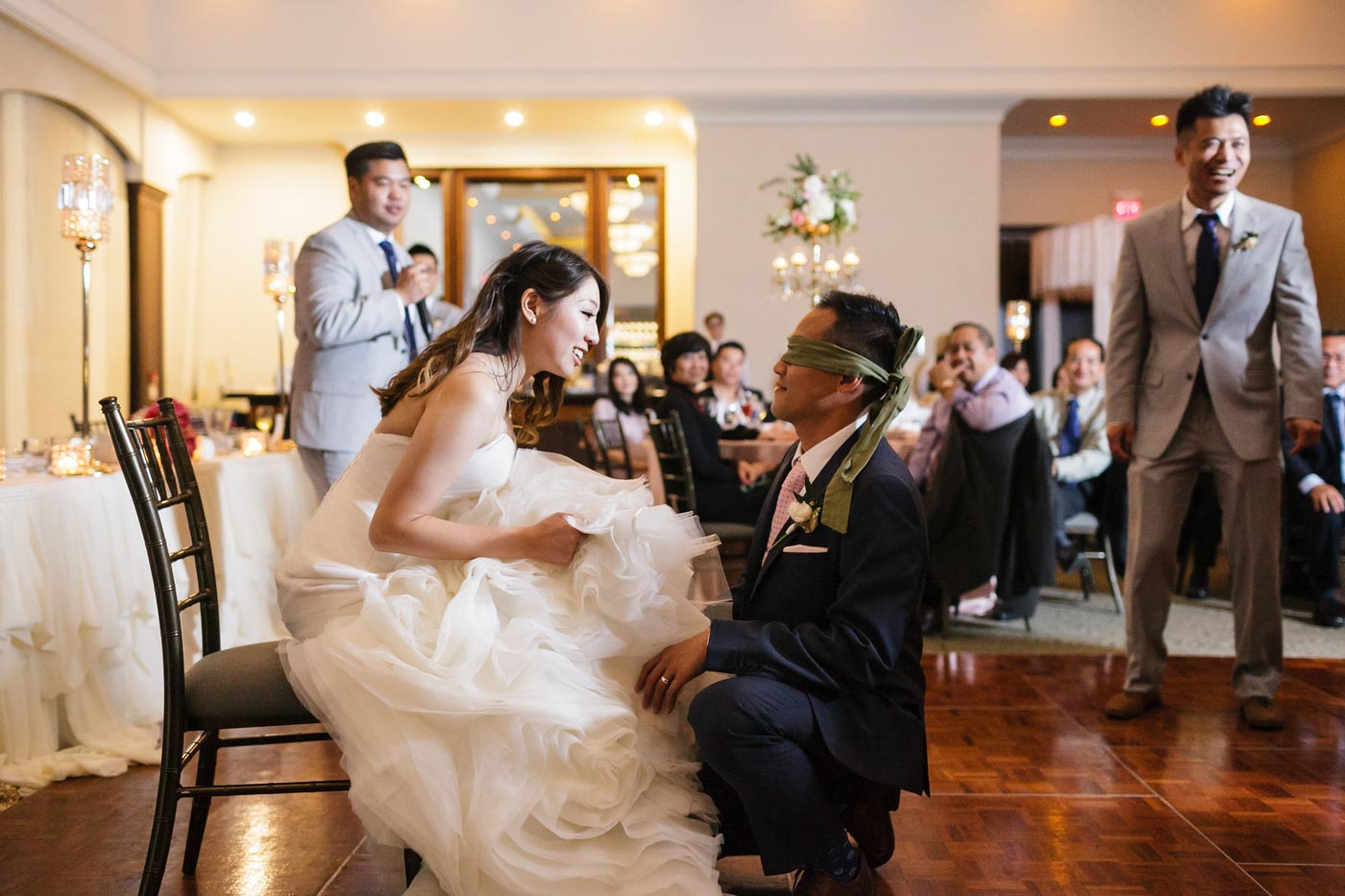 jessicahoang-savi-toronto-wedding-eagles-nest-61