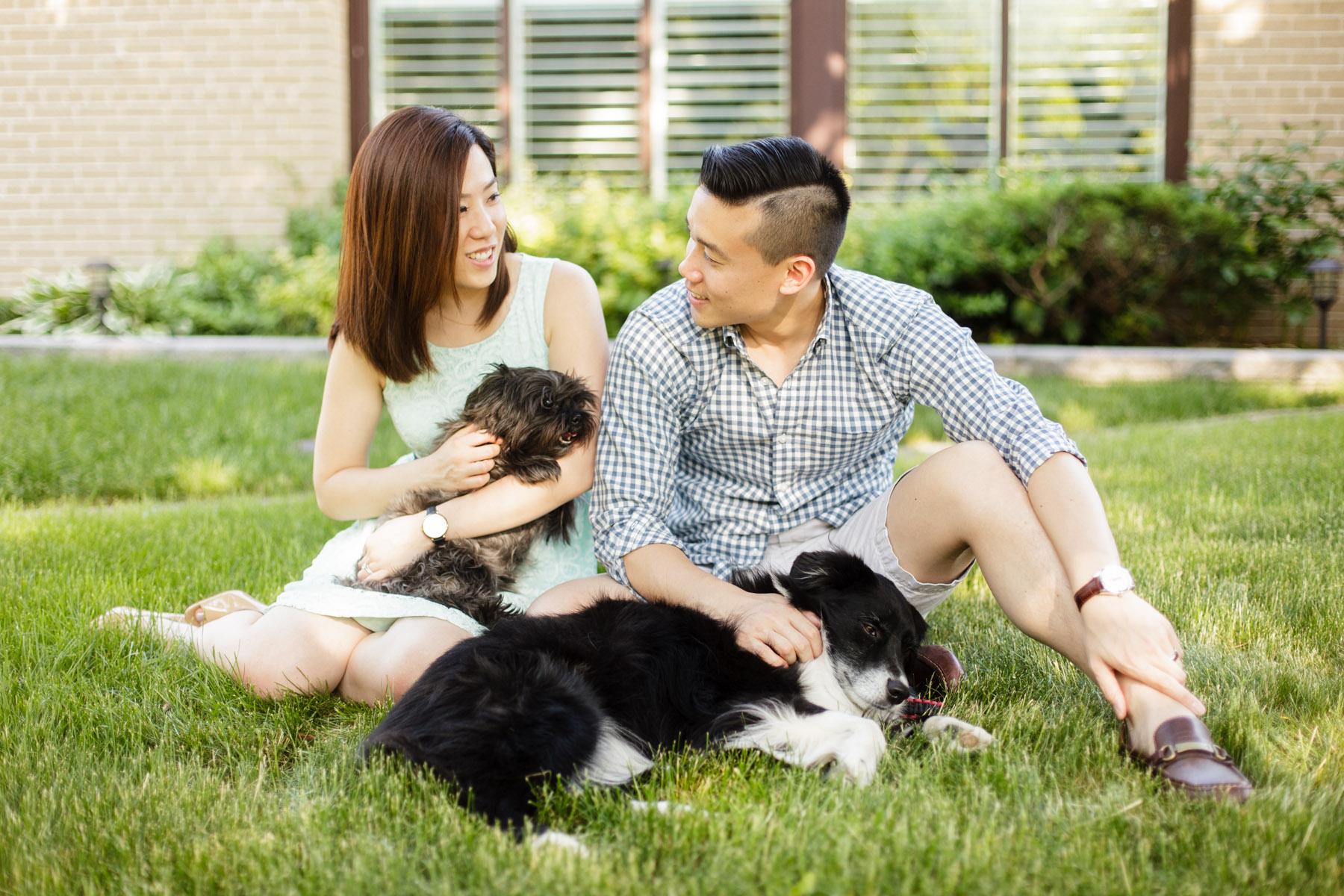 jessicahoang-family-20