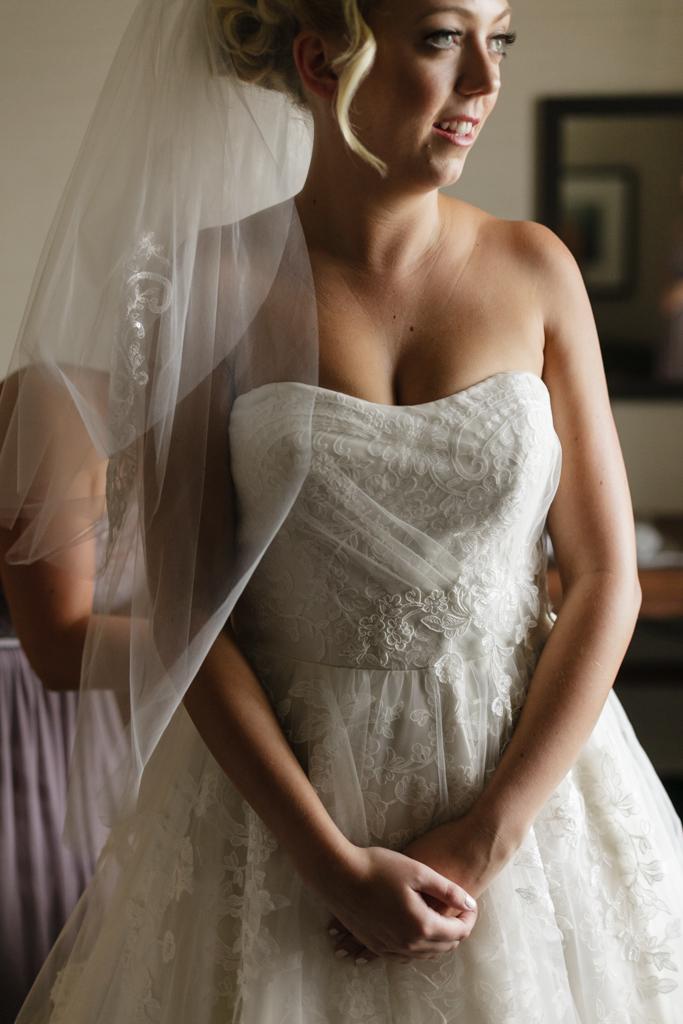 jessicahoang-catr-doctors-house-wedding-16