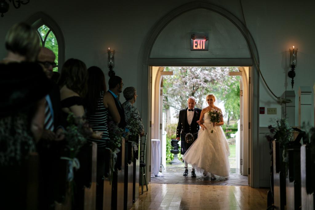jessicahoang-catr-doctors-house-wedding-26