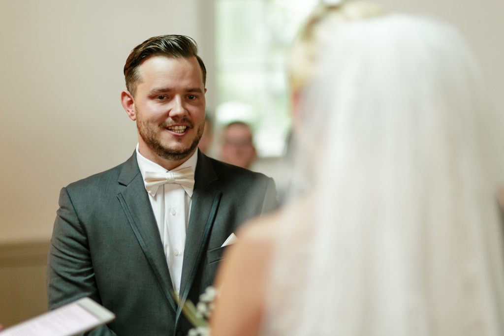 jessicahoang-catr-doctors-house-wedding-29
