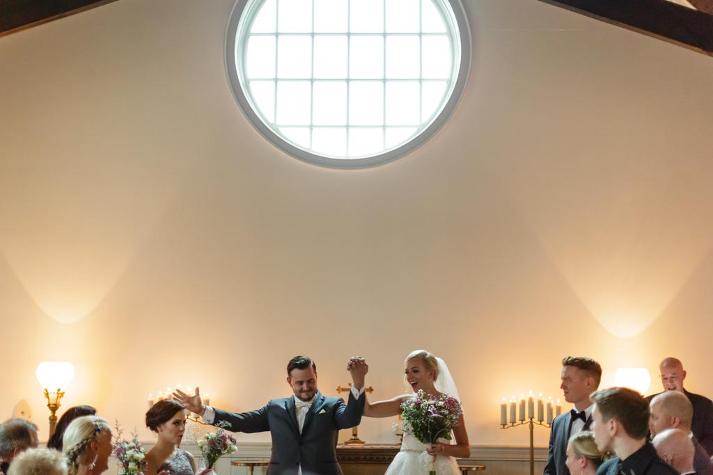 jessicahoang-catr-doctors-house-wedding-35