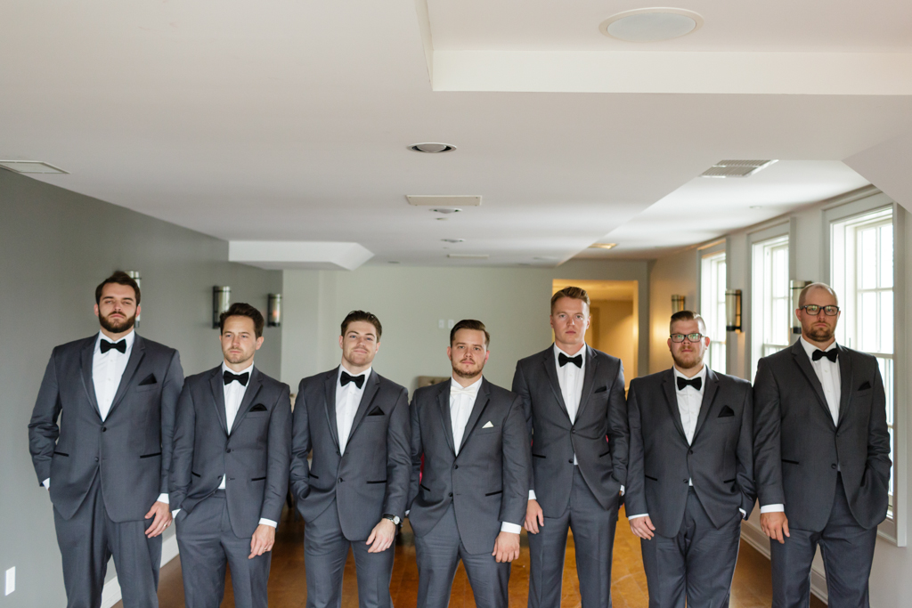jessicahoang-catr-doctors-house-wedding-38