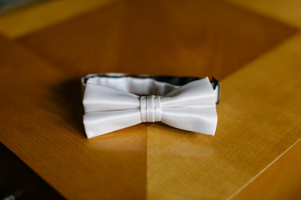 jessicahoang-catr-doctors-house-wedding-4