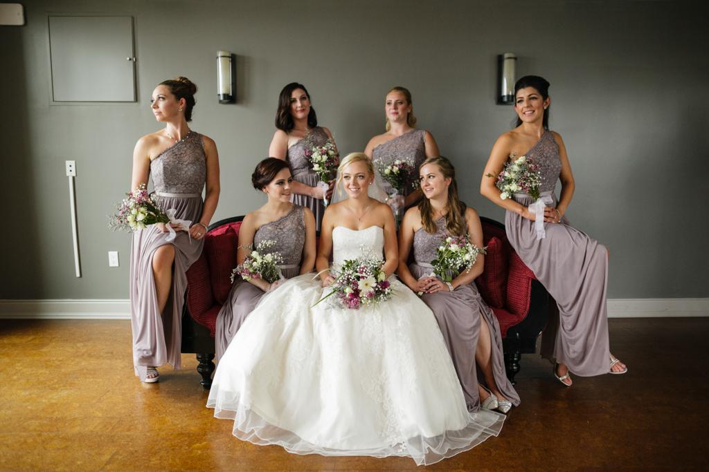 jessicahoang-catr-doctors-house-wedding-40
