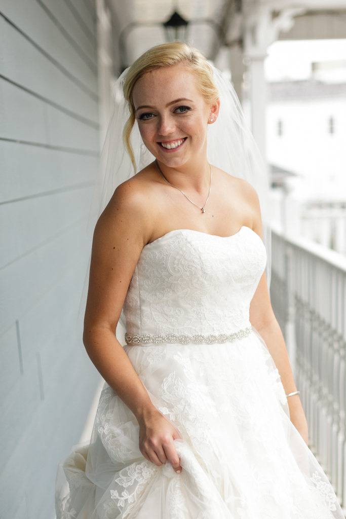 jessicahoang-catr-doctors-house-wedding-46