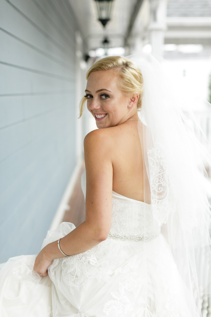 jessicahoang-catr-doctors-house-wedding-48