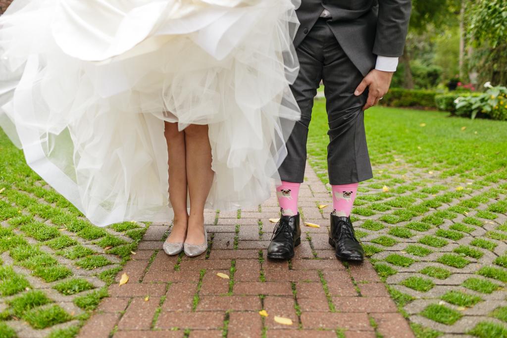 jessicahoang-catr-doctors-house-wedding-52