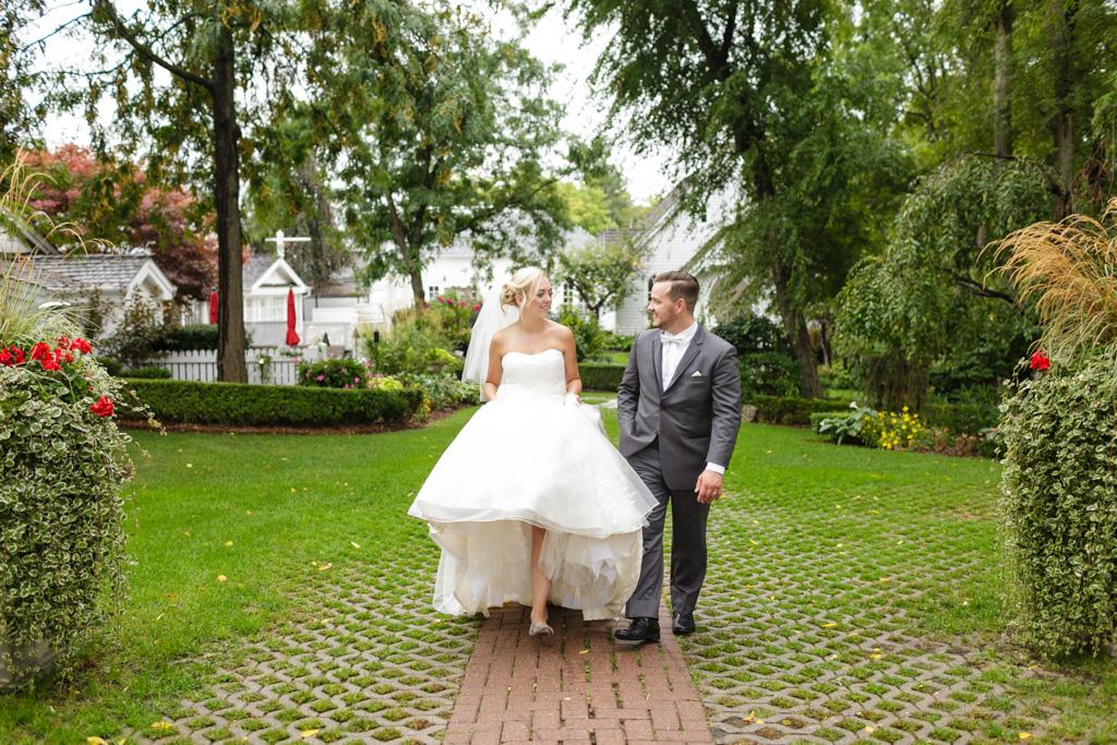 jessicahoang-catr-doctors-house-wedding-54