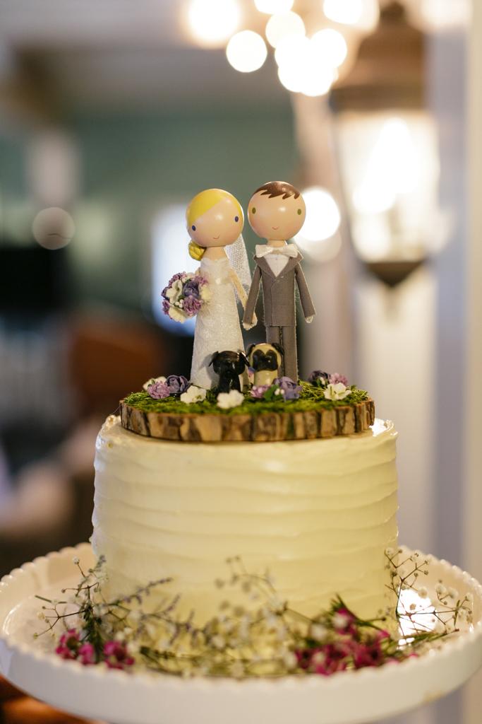 jessicahoang-catr-doctors-house-wedding-60