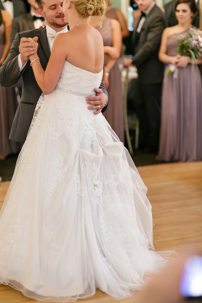 jessicahoang-catr-doctors-house-wedding-62
