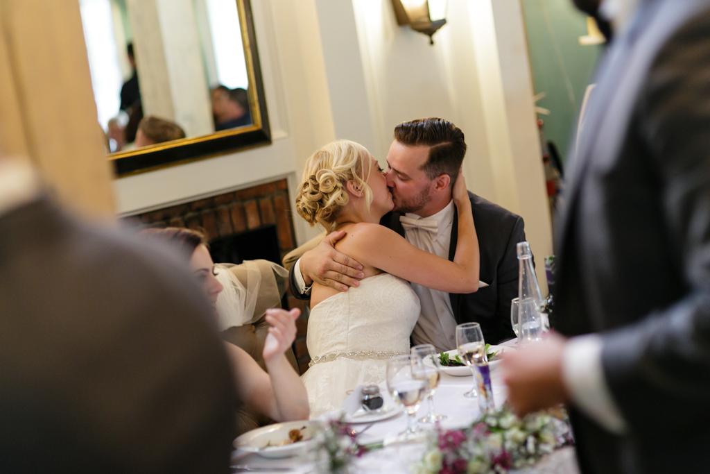 jessicahoang-catr-doctors-house-wedding-67