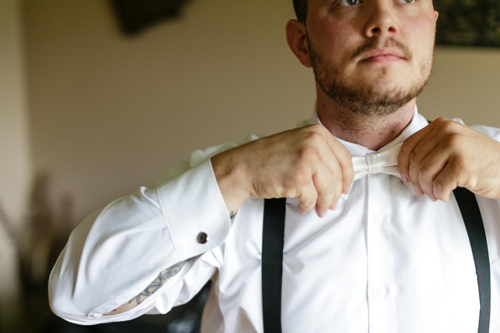 jessicahoang-catr-doctors-house-wedding-7