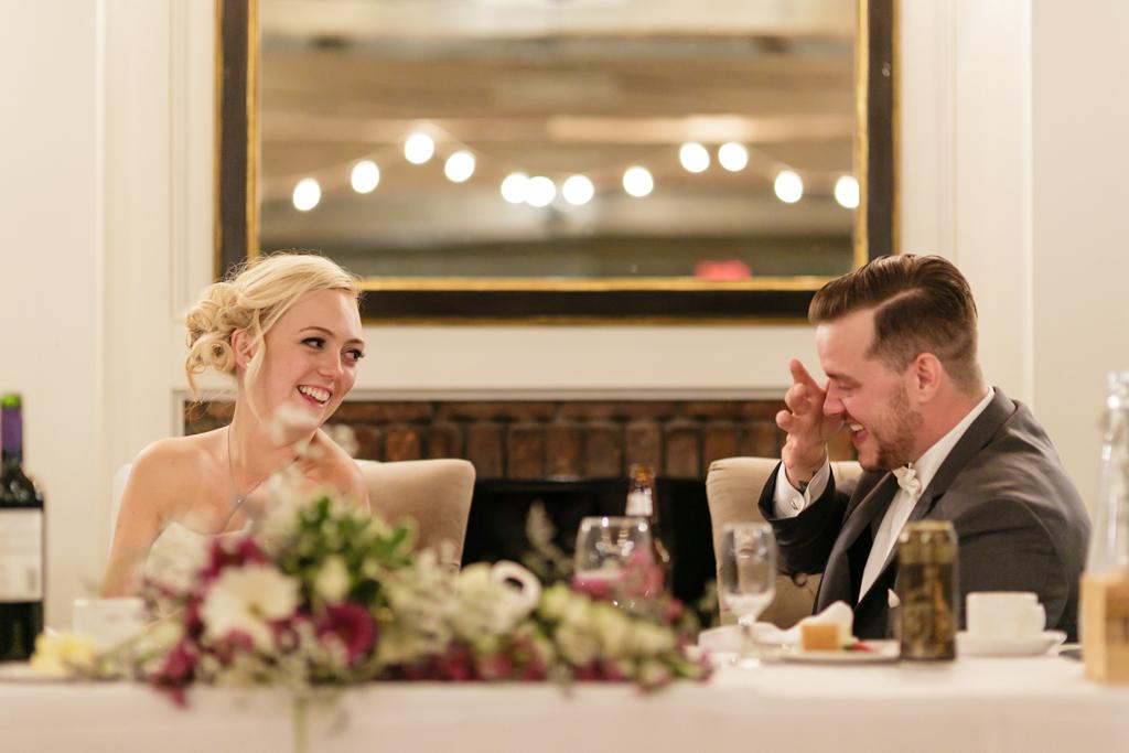 jessicahoang-catr-doctors-house-wedding-72