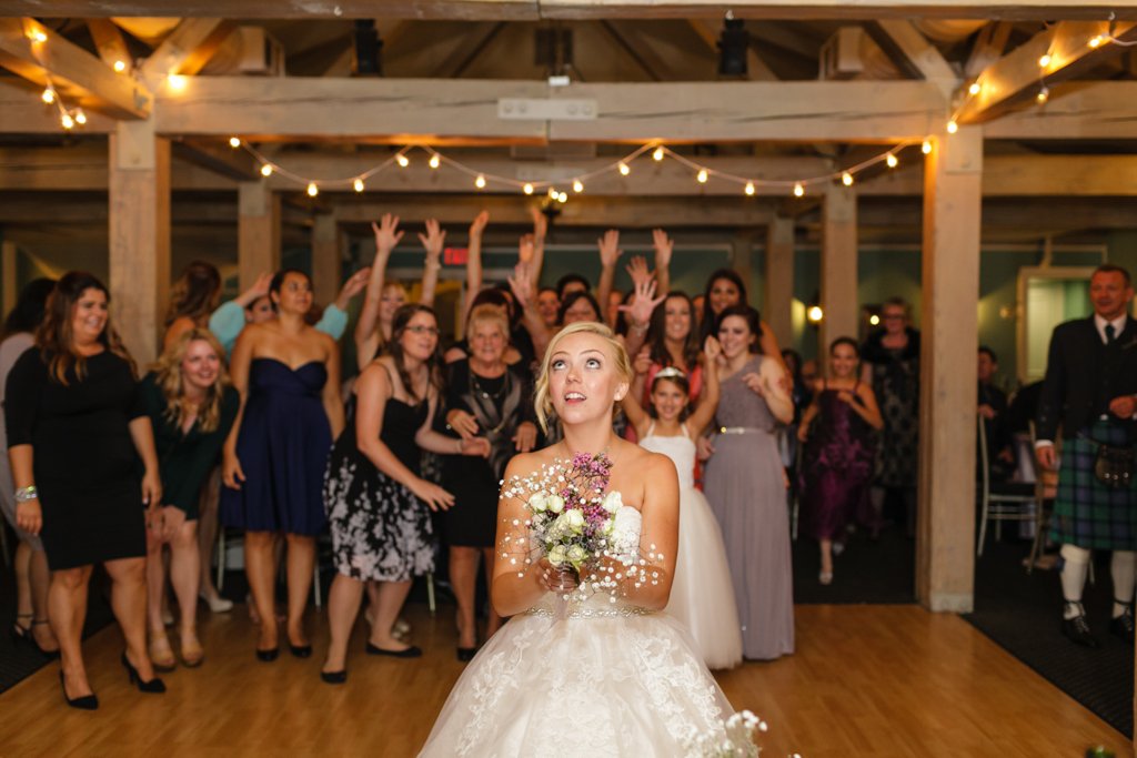 jessicahoang-catr-doctors-house-wedding-73