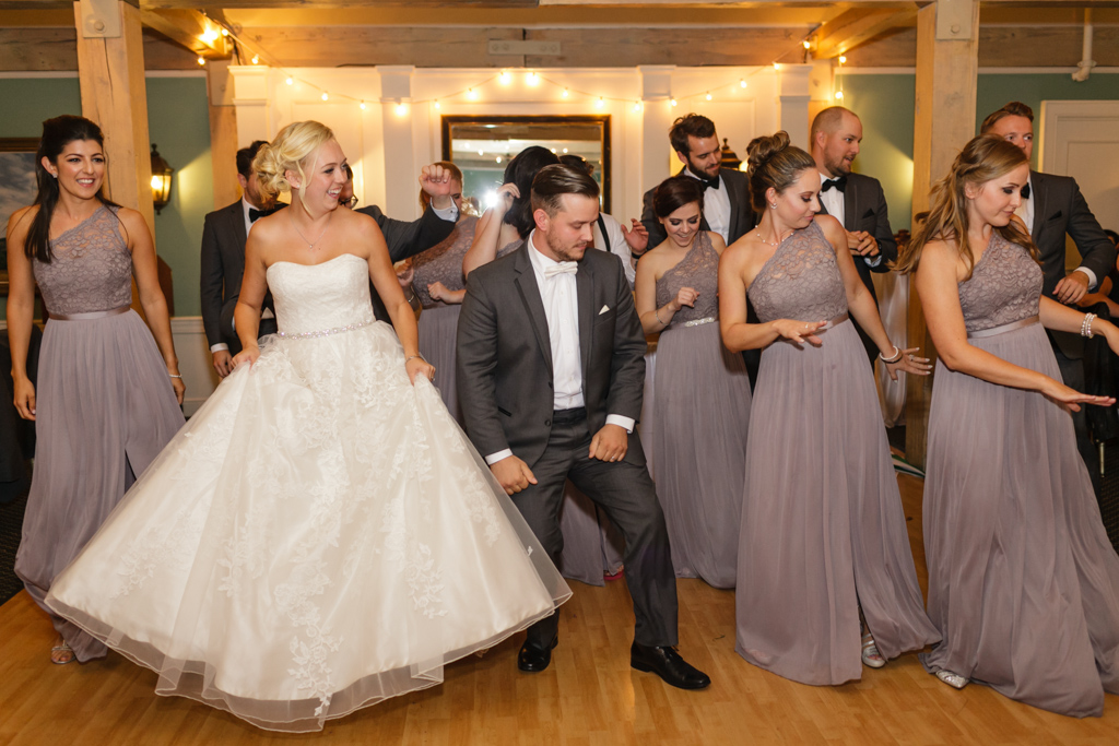 jessicahoang-catr-doctors-house-wedding-75
