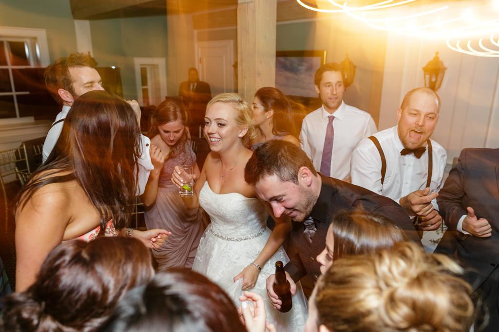 jessicahoang-catr-doctors-house-wedding-80