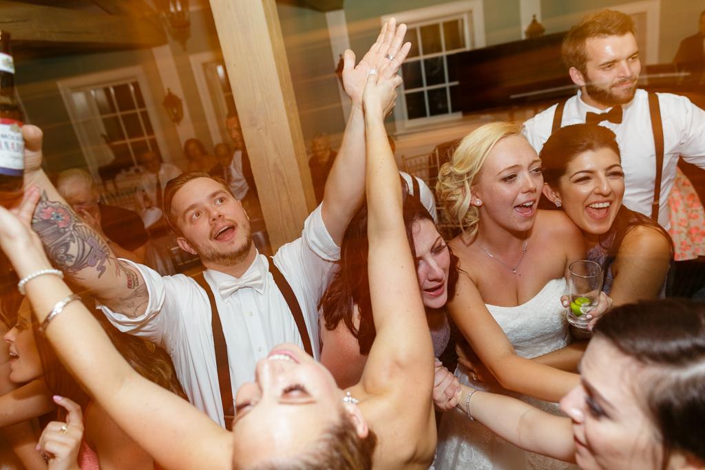 jessicahoang-catr-doctors-house-wedding-81