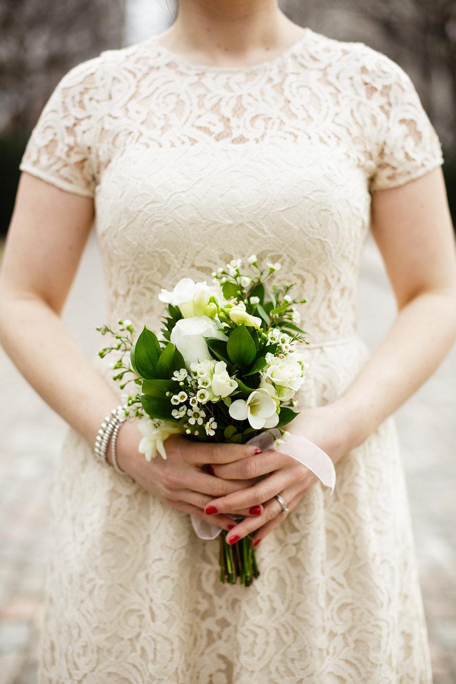 jessicahoang-emal-toronto-city-hall-wedding-20